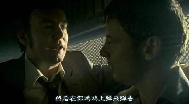 [FLYINE飞翔科幻网][SF幻翔_萌军军团][Life.On.Mars][1x04][GB]DVDrip.rmvb_002108359.jpg