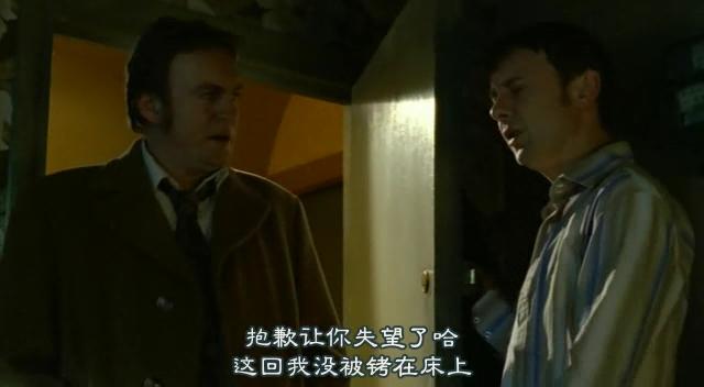[FLYINE飞翔科幻网][SF幻翔_萌军军团][Life.On.Mars][1x04][GB]DVDrip.rmvb_002699599.jpg