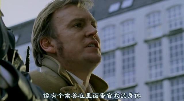 [FLYINE飞翔科幻网][SF幻翔_萌军军团][Life.On.Mars][1x04][GB]DVDrip.rmvb_002930199.jpg