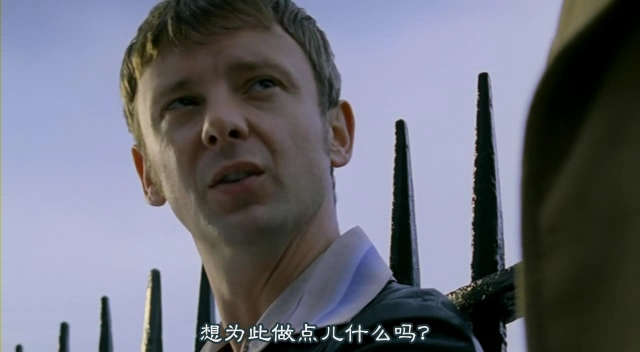 [FLYINE飞翔科幻网][SF幻翔_萌军军团][Life.On.Mars][1x04][GB]DVDrip.rmvb_002934839.jpg