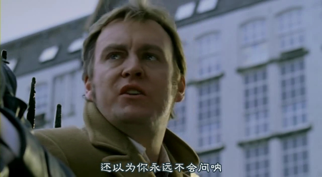 [FLYINE飞翔科幻网][SF幻翔_萌军军团][Life.On.Mars][1x04][GB]DVDrip.rmvb_002937919.jpg