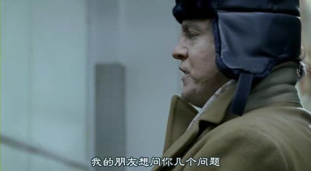 [FLYINE飞翔科幻网][SF幻翔_萌军军团][Life.On.Mars][1x04][GB]DVDrip.rmvb_002953559.jpg