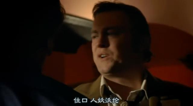 [FLYINE飞翔科幻网][SF幻翔_萌军军团][Life.On.Mars][1x04][GB]DVDrip.rmvb_003154599.jpg