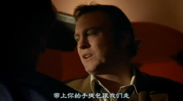[FLYINE飞翔科幻网][SF幻翔_萌军军团][Life.On.Mars][1x04][GB]DVDrip.rmvb_003154919.jpg