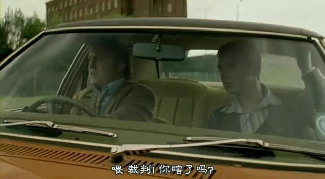 [FLYINE飞翔科幻网][SF幻翔_萌军军团][Life.On.Mars][1x05][GB]DVDrip.rmvb_000023919.jpg