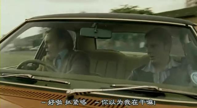 [FLYINE飞翔科幻网][SF幻翔_萌军军团][Life.On.Mars][1x05][GB]DVDrip.rmvb_000028759.jpg