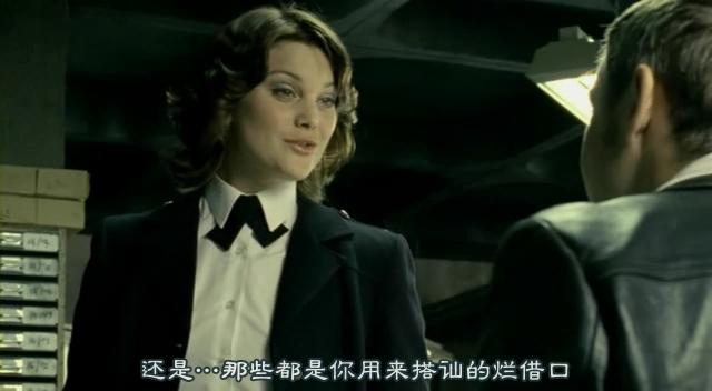 [FLYINE飞翔科幻网][SF幻翔_萌军军团][Life.On.Mars][1x05][GB]DVDrip.rmvb_000629079.jpg