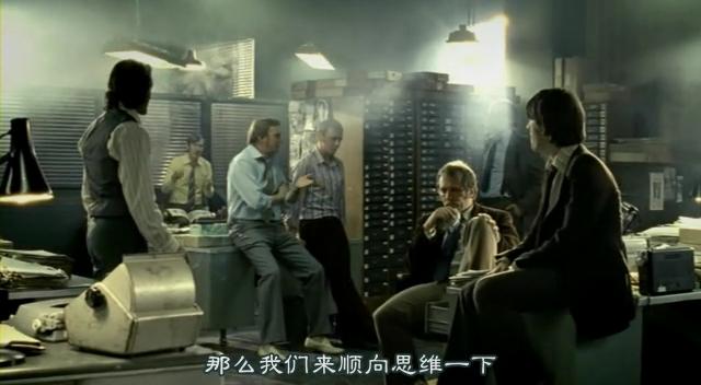 [FLYINE飞翔科幻网][SF幻翔_萌军军团][Life.On.Mars][1x05][GB]DVDrip.rmvb_000916599.jpg