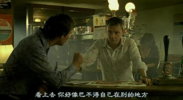 [FLYINE飞翔科幻网][SF幻翔_萌军军团][Life.On.Mars][1x05][GB]DVDrip.rmvb_001690279.jpg