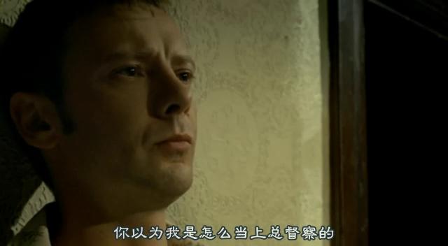 [FLYINE飞翔科幻网][SF幻翔_萌军军团][Life.On.Mars][1x05][GB]DVDrip.rmvb_002020959.jpg