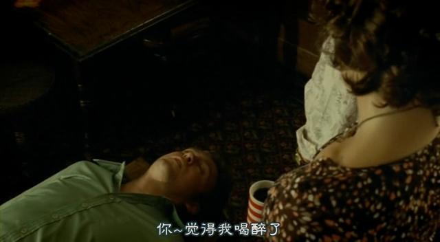 [FLYINE飞翔科幻网][SF幻翔_萌军军团][Life.On.Mars][1x05][GB]DVDrip.rmvb_002270199.jpg