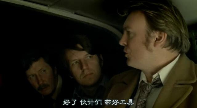 [FLYINE飞翔科幻网][SF幻翔_萌军军团][Life.On.Mars][1x05][GB]DVDrip.rmvb_002884799.jpg