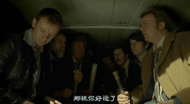 [FLYINE飞翔科幻网][SF幻翔_萌军军团][Life.On.Mars][1x05][GB]DVDrip.rmvb_002895239.jpg