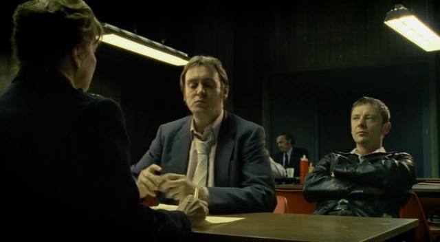 [FLYINE飞翔科幻网][SF幻翔_萌军军团][Life.On.Mars][1x07][GB]DVDrip.rmvb_001193039.jpg