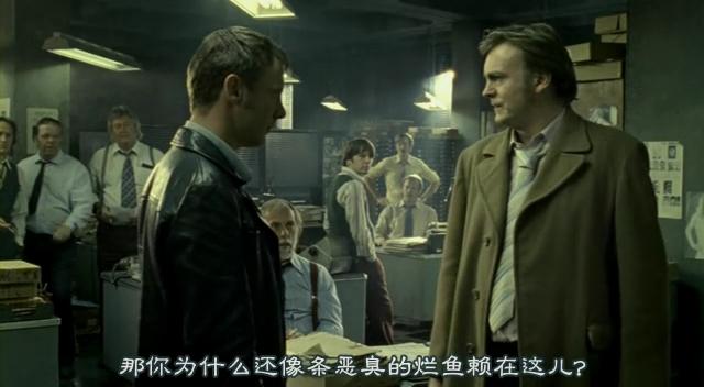 [FLYINE飞翔科幻网][SF幻翔_萌军军团][Life.On.Mars][1x07][GB]DVDrip.rmvb_001616399.jpg