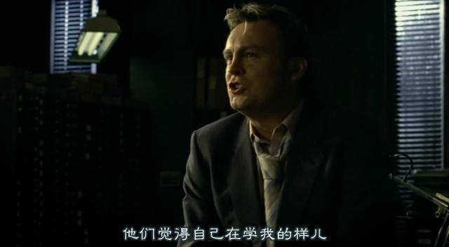 [FLYINE飞翔科幻网][SF幻翔_萌军军团][Life.On.Mars][1x07][GB]DVDrip.rmvb_002711759.jpg