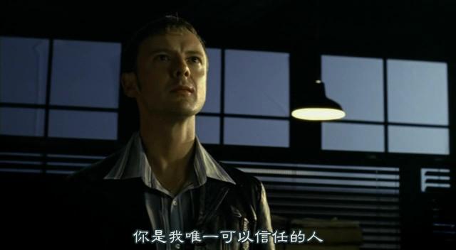 [FLYINE飞翔科幻网][SF幻翔_萌军军团][Life.On.Mars][1x07][GB]DVDrip.rmvb_002743879.jpg