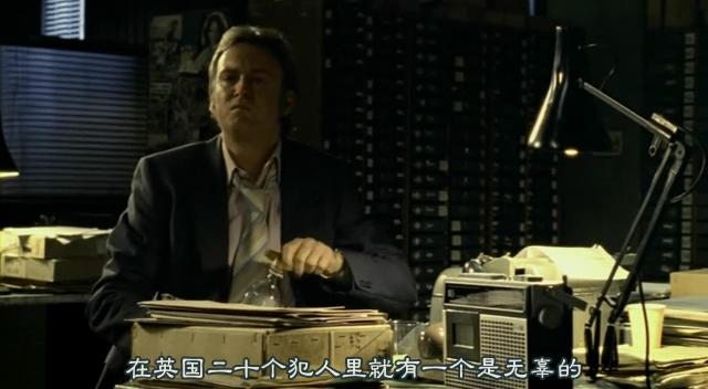 [FLYINE飞翔科幻网][SF幻翔_萌军军团][Life.On.Mars][1x07][GB]DVDrip.rmvb_002775799.jpg