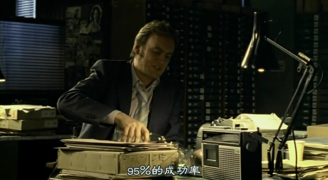 [FLYINE飞翔科幻网][SF幻翔_萌军军团][Life.On.Mars][1x07][GB]DVDrip.rmvb_002783479.jpg