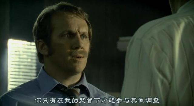 [FLYINE飞翔科幻网][SF幻翔_萌军军团][Life.On.Mars][1x07][GB]DVDrip.rmvb_003018959.jpg