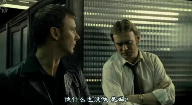 [FLYINE飞翔科幻网][SF幻翔_萌军军团][Life.On.Mars][1x07][GB]DVDrip.rmvb_003236959.jpg