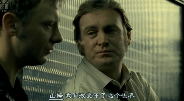 [FLYINE飞翔科幻网][SF幻翔_萌军军团][Life.On.Mars][1x07][GB]DVDrip.rmvb_003267959.jpg