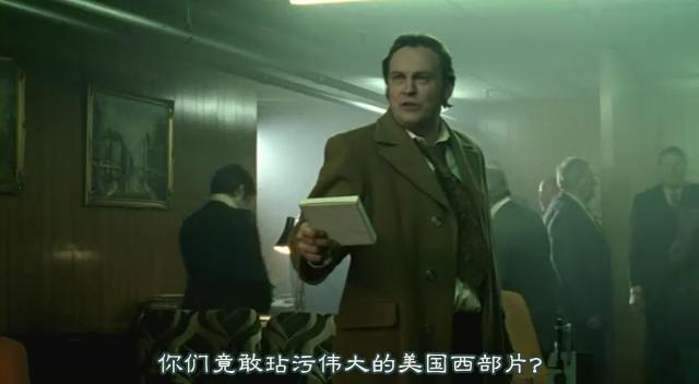 [FLYINE飞翔科幻网][SF幻翔_萌军军团][Life.On.Mars][1x08][GB]DVDrip.rmvb_000920519.jpg