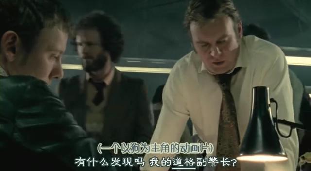 [FLYINE飞翔科幻网][SF幻翔_萌军军团][Life.On.Mars][1x08][GB]DVDrip.rmvb_000991799.jpg