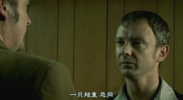 [FLYINE飞翔科幻网][SF幻翔_萌军军团][Life.On.Mars][1x08][GB]DVDrip.rmvb_001709799.jpg