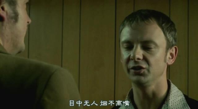 [FLYINE飞翔科幻网][SF幻翔_萌军军团][Life.On.Mars][1x08][GB]DVDrip.rmvb_001711439.jpg