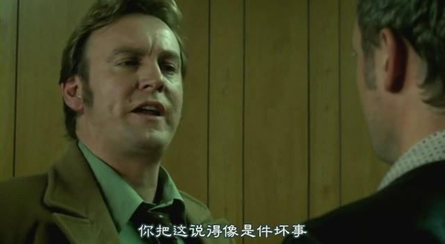 [FLYINE飞翔科幻网][SF幻翔_萌军军团][Life.On.Mars][1x08][GB]DVDrip.rmvb_001722679.jpg