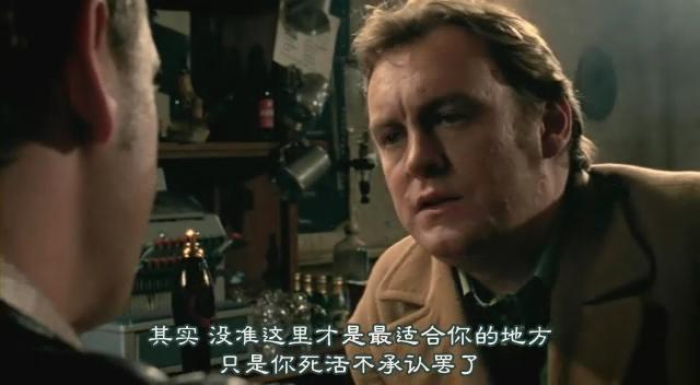 [FLYINE飞翔科幻网][SF幻翔_萌军军团][Life.On.Mars][1x08][GB]DVDrip.rmvb_002217879.jpg