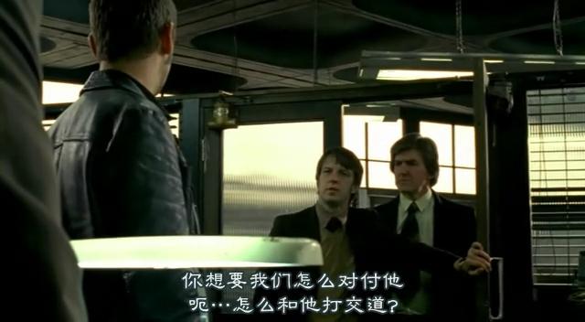 [FLYINE飞翔科幻网][SF幻翔_萌军军团][Life.On.Mars][2x01][GB][DVDRip][Repack].rmvb_001863759.jpg