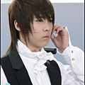 Mnet 20's Choice-6.jpg