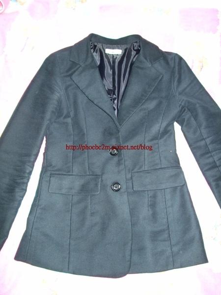Gmarket西裝外套
