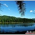 雲山水1.jpg