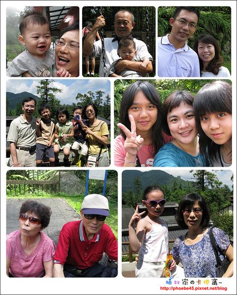 2family.jpg