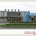 關山站.jpg