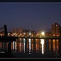運河的夜.jpg