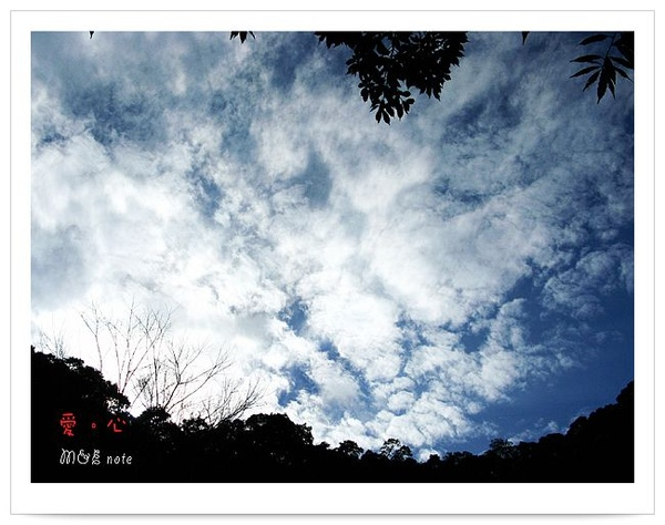 愛心天空.jpg
