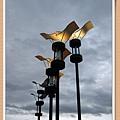 燈.jpg