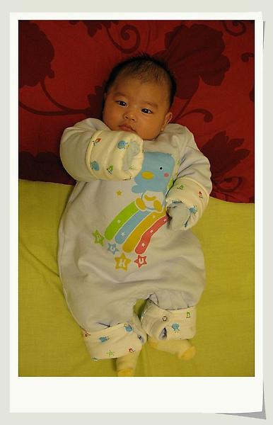 my son.jpg