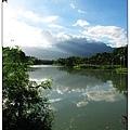 雲山水.jpg