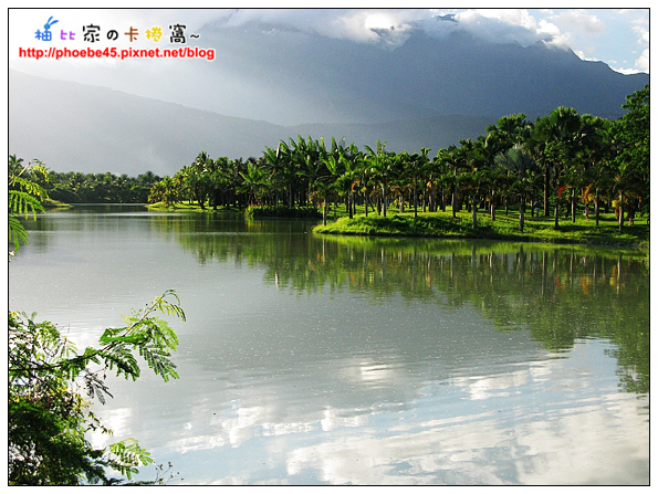 雲山水2.jpg