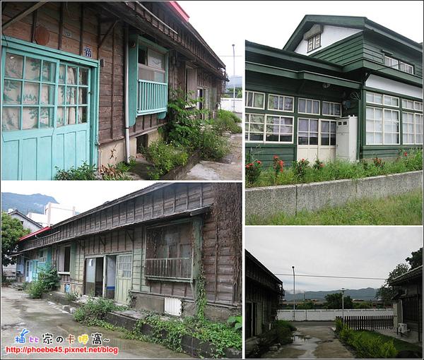 日式建築.jpg