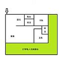 綠光露台戶格局圖.JPG