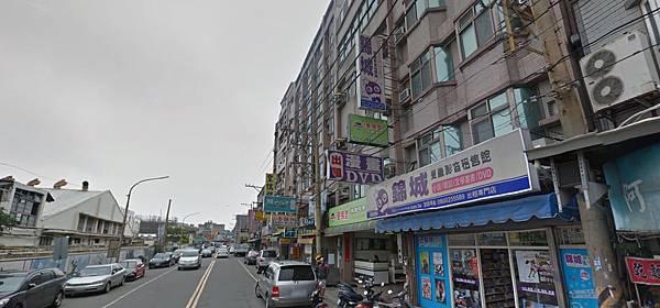 大庄三角窗店面.jpg