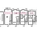 YCBB041AG061245611A.jpg