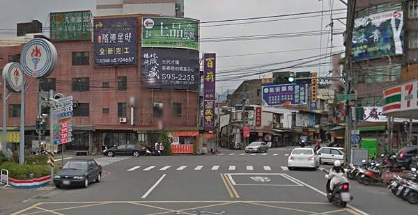 竹東下公館黃金透店 街2.jpg