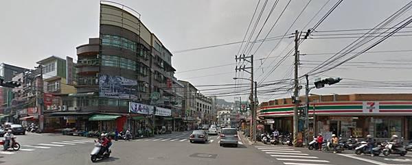 竹東下公館黃金透店 街1.jpg
